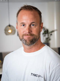 Mikael Wallert